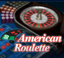 American Roulette william hill