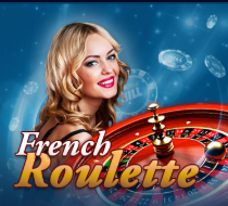 French Roulette william hill