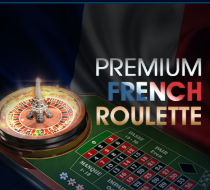Premium French Roulette william hill