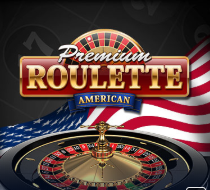 Premium Roulette american william hill