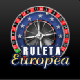 Ruleta europea 888 casino