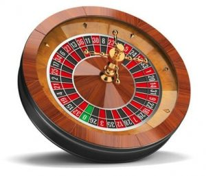 ruleta rueda