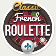 Classic French Roulette