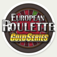 European Gold Rulette