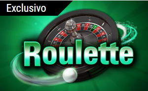 Ruleta Pokerstars