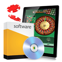 software casino