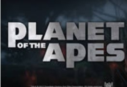 Planet of the Alpes