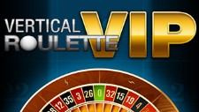 vertical roulette vip